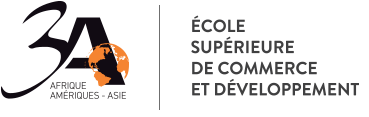 Accompagnement des élèves de 3A Lyon dans le cadre du Forum ONG