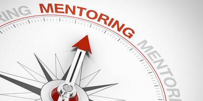 6 mois de mentorat pour devenir un partenaire stratégique