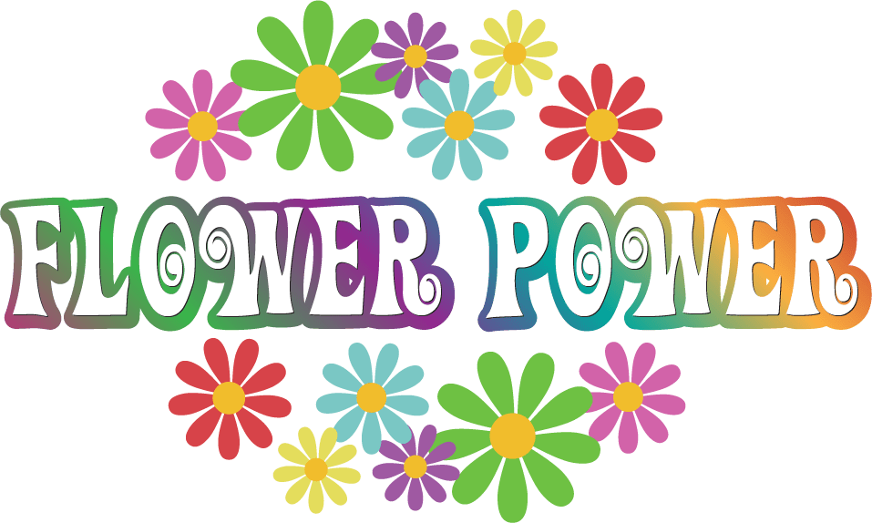 [Image: flowerpower-logo.png]