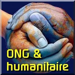 Journée internationale de l'action humanitaire