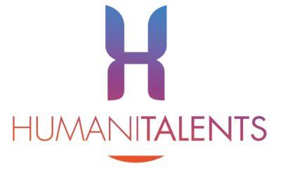 Humanitalents renforce son équipe de fées des RH