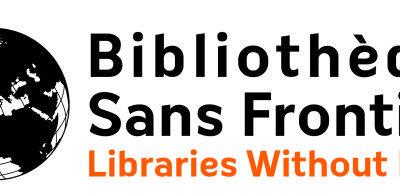 Humanitalents recrute pour le compte de Bibliothèques Sans Frontières un.e Chef.fe de mission pour le Bangladesh