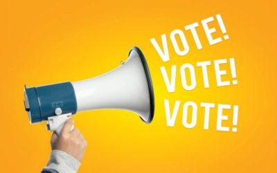 Nom du jeu : à vos votes !