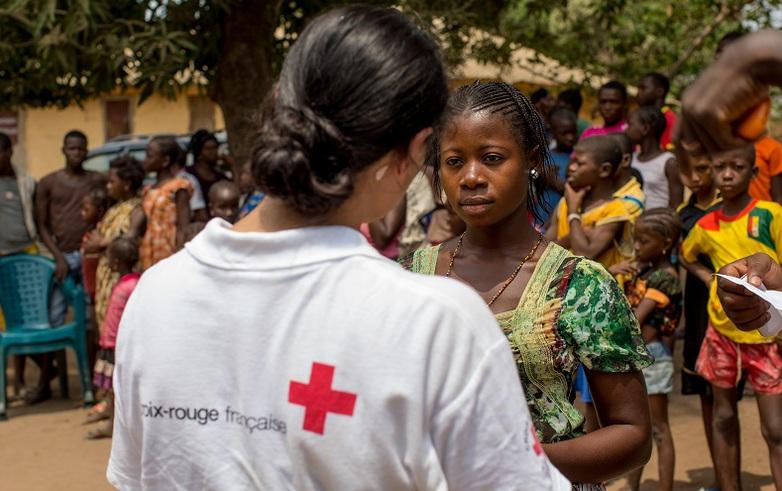 Humanitalents recrute pour le compte de la Croix Rouge française  un.e Responsable Financier.e Regional.e